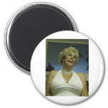 CREATE YOUR OWN PHRASER WITH KRYSTYNA 5 FRIDGE MAGNET