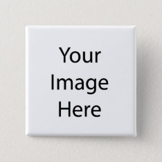 Create Your Own Pinback Button at Zazzle