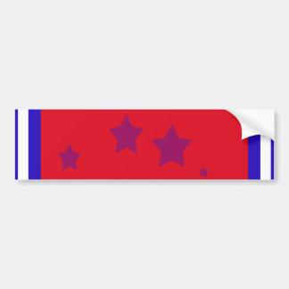 Create Your Own Political Bumper Sticker Car Bumper Sticker