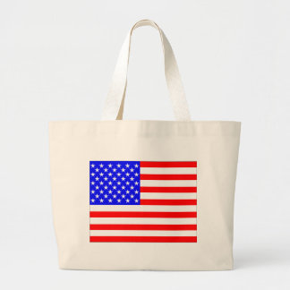 Create your own Political Large Tote Bag