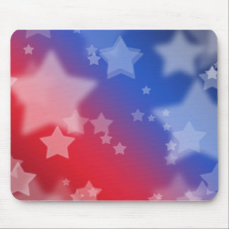 Create your own Political Mouse Pad