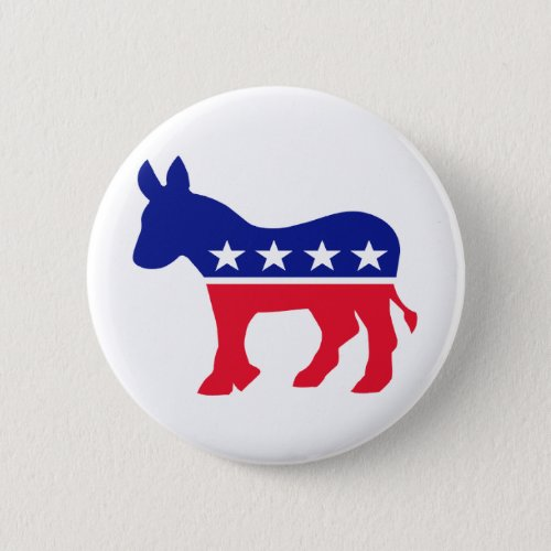 Create your own Political Pinback Button