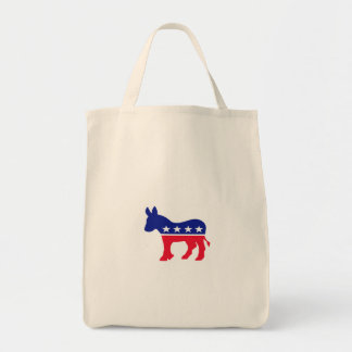 Create your own Political Tote Bag