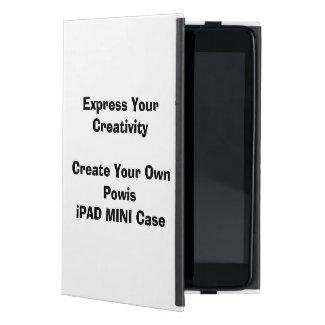 Create Your Own Powis Ipad Mini Ipad Air Ipad Case