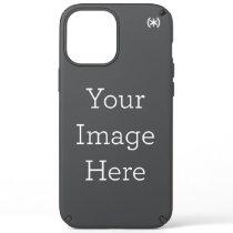 Create Your Own Presidio Pro Speck iPhone 12 Pro Max Case