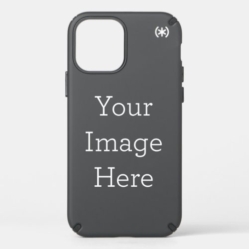 Create Your Own Presidio Pro Phone Case