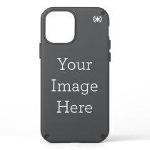 Create Your Own Presidio Pro Speck iPhone 12 Pro Case