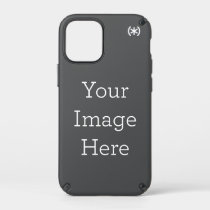 Create Your Own Presidio Pro Speck iPhone 12 Mini Case