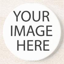 caregiver, military, education, birthday, wedding, humor, school, children, autism, sports, Descanso para copos com design gráfico personalizado