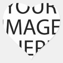 caregiver, military, education, birthday, wedding, humor, school, children, autism, sports, animals, Sticker with custom graphic design