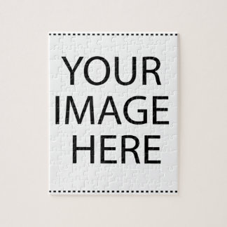 Create your own product or gift :-) jigsaw puzzle