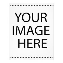 caregiver, military, education, birthday, wedding, humor, school, children, autism, sports, Papel de cartas com design gráfico personalizado