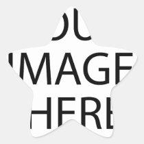 caregiver, military, education, birthday, wedding, humor, school, children, autism, sports, Sticker with custom graphic design