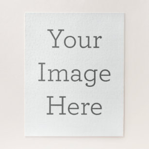 create your own jigsaw puzzles zazzle