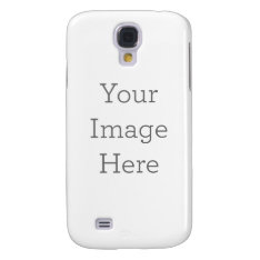Create Your Own Samsung Galaxy S4 Cover at Zazzle