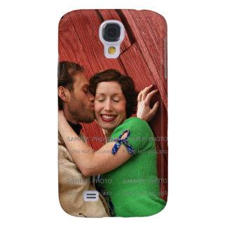 Create Your Own Samsung Galaxy S4 Custom Photo Samsung Galaxy S4 Cover
