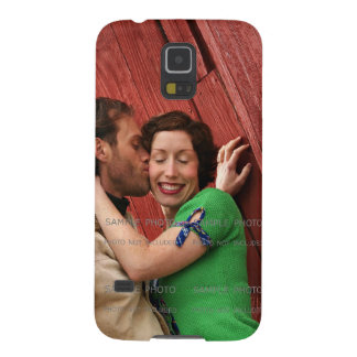 Create Your Own Samsung Galaxy S5 Custom Photo Cases For Galaxy S5