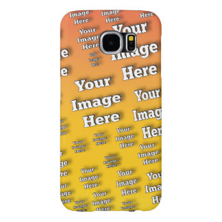 Create your Own Samsung Galaxy S6 Case