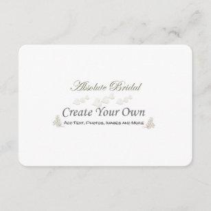 create save the date cards zazzle