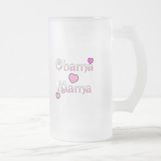 CREATE YOUR OWN SENSATIONAL FROSTED GLASS BEER MUG