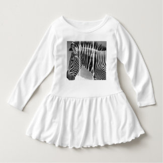 Create-Your-Own Single Photo Collage Shirt