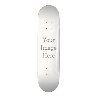 Skateboards Skateboard Decks Zazzle