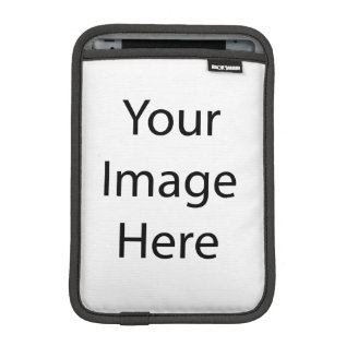 Create Your Own Sleeve For Ipad Mini at Zazzle