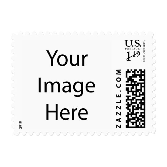 """Small, 1.8"""" x 1.3"""", $1.19 (1st Class Large Envelope, 2 oz)"""