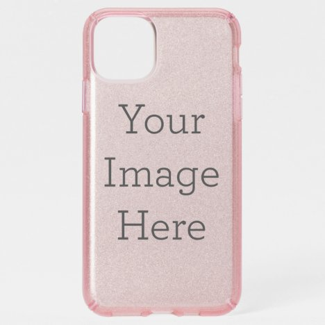 Create Your Own Speck iPhone 11 Pro Max Case