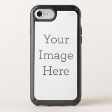 Create Your Own Speck iPhone Case