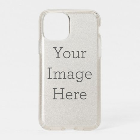 Create Your Own Speck iPhone 11 Pro Case