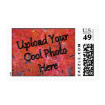 CREATE YOUR OWN STAMP DESIGN Photo Postage Picture