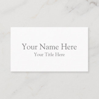 Tractor business cards tractorama create your own standard business card colourmoves