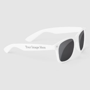 47dcd4f3572 Create Your Own Sunglasses