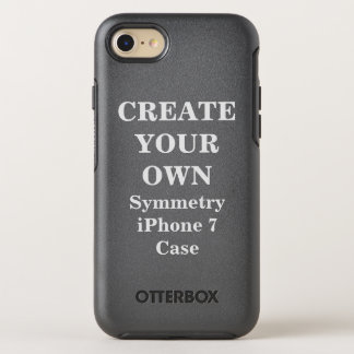 create your own iphone case design your own iphone cases amp covers zazzle 5905