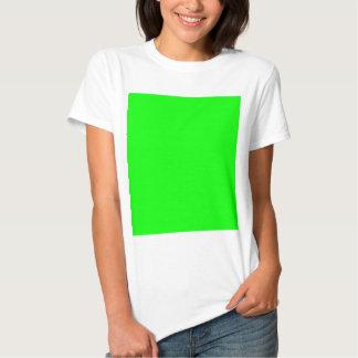 Create Your Own Cheap T Shirts Shirt Designs Zazzle