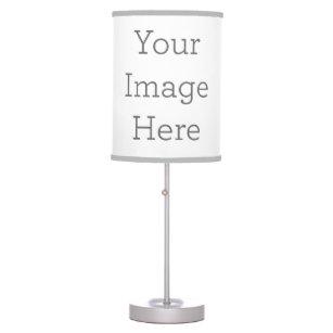 table pendant lamps zazzle. Black Bedroom Furniture Sets. Home Design Ideas