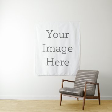 zazzle_templates Create Your Own Tapestry