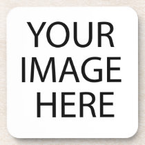 caregiver, military, education, birthday, wedding, school, children, autism, sports, baby-shower, [[missing key: type_fuji_coaste]] com design gráfico personalizado