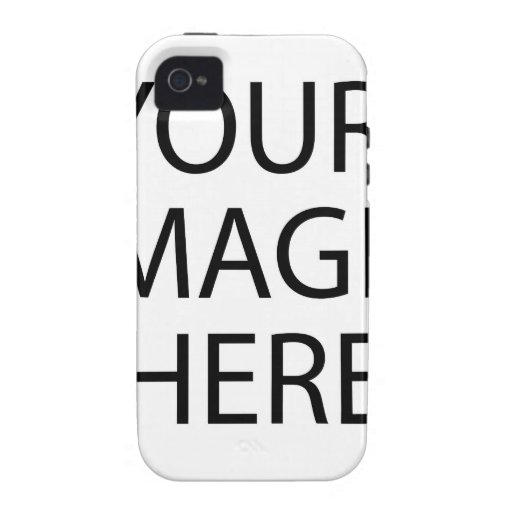 iPhone 4 4SIphone 4 Covers Design Your Own