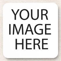 caregiver, military, education, birthday, wedding, school, children, autism, sports, babyshower, [[missing key: type_fuji_coaste]] com design gráfico personalizado