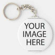 caregiver, military, education, birthday, wedding, school, children, autism, sports, baby-shower, Keychain with custom graphic design