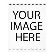 caregiver, military, education, birthday, wedding, school, children, autism, sports, babyshower, Papel de cartas com design gráfico personalizado