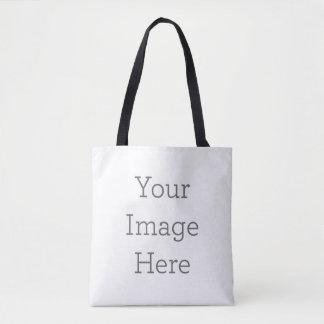 Create Your Own Tote