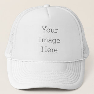 54c0695e78929 Create Your Own Trucker Hat