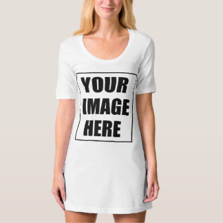 Create Your Own Tshirts
