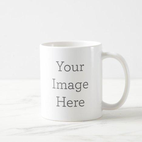 Two-Image Mug