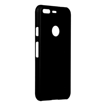 Professional Business CREATE YOUR OWN UNCOMMON GOOGLE PIXEL CASE