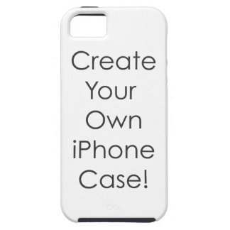 create your own iphone case add your own photo iphone se amp iphone 5 5s cases zazzle 5905