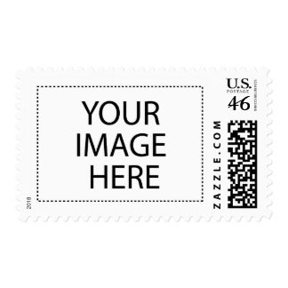 Create your own US Postage